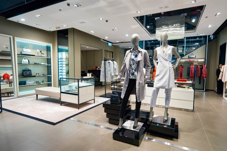 Image result for Retail Store Fittings
